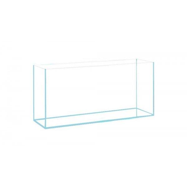 Akwarium OptiWhite 50x30x30 najwyższa jakość 4mm