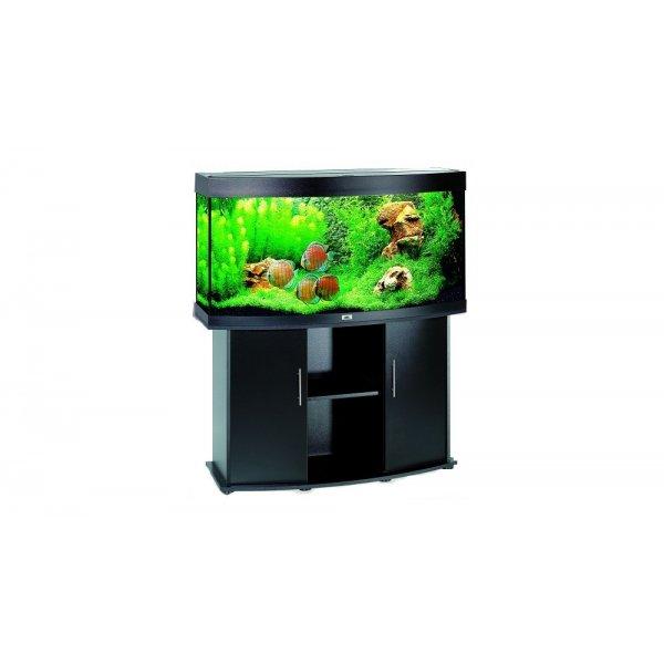 Zestaw JUWEL Vision 260 +pełne wyposażenie+szafka