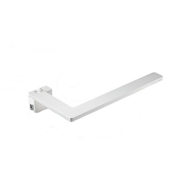 FLEXI mini biała LED Najlepsza na świecie lampka