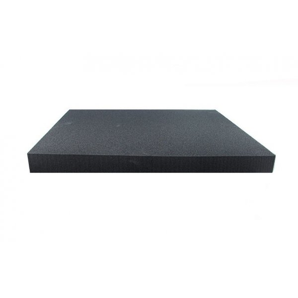 Bio Gąbka AQUAWILD Bio-Sponge [S] 50x50x5cm