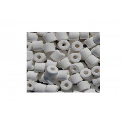 Wkład Bio Ceramika 1kg bardzo porowata