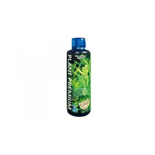 AZOO NATURE-GRO Plant Premium 250ml Efektowny wzro