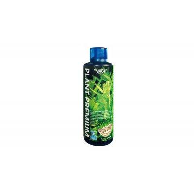 AZOO NATURE-GRO Plant Premium 500ml Efektowny wzro