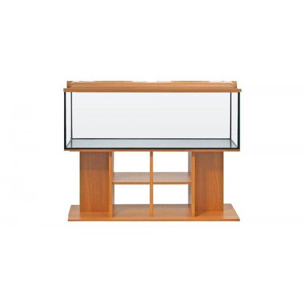 Zestaw 240l profil +wyposażenie+szafka OLCHA 120cm