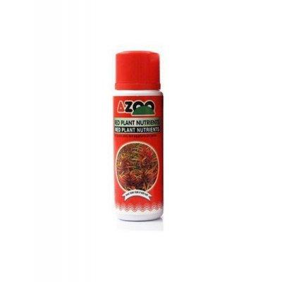 AZOO RED PLANT 500ml Dla roślin czerwonych