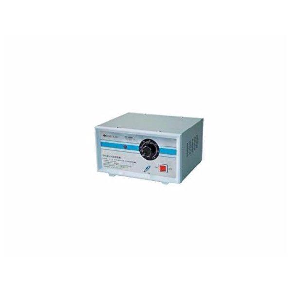Ozonator sterylizator HAILEA HLO-820A