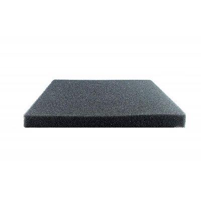 Bio Gąbka AQUAWILD Bio-Sponge [M] 50x50x10cm
