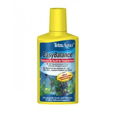 TETRA Easy Balance 500ml ORGINAŁ
