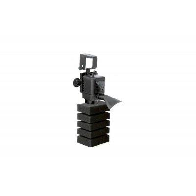 Aquael Pat Mini Filtr wewnętrzny do 120l gąbka