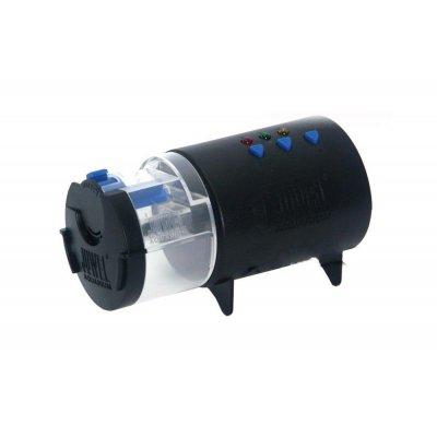JUWEL FEEDER Automatyczny karmnik z zaślepką
