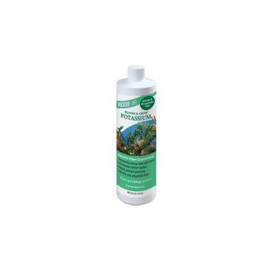 MICROBE-LIFT Potassium 473ml Potas-K dla roślin