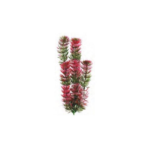 Atman Sztuczna Roślina RED ANACHARIS 25-28 cm