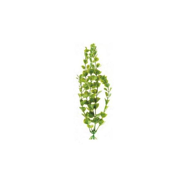 Atman Sztuczna Roślina MONEYWORT 13-16 cm