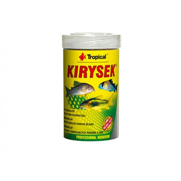 TROPICAL KIRYSEK 100ML (68g) ORYGINAŁ