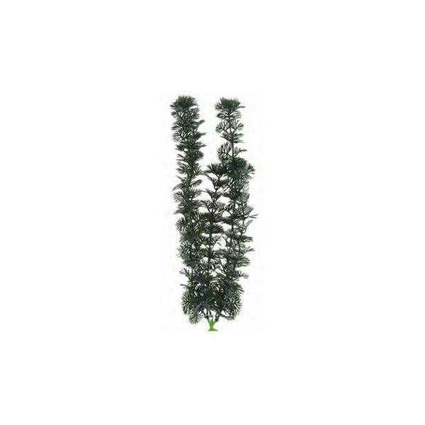 Atman Sztuczna Roślina AMBULIA 25-28 cm