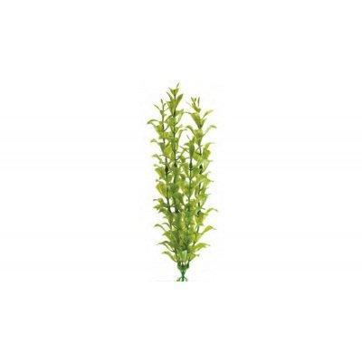 Atman Sztuczna Roślina HYGROPHILA 38-43 cm