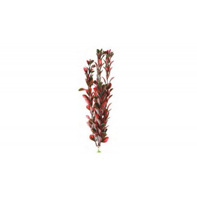 Atman Sztuczna Roślina RED LUDWIGIA 38-43 cm