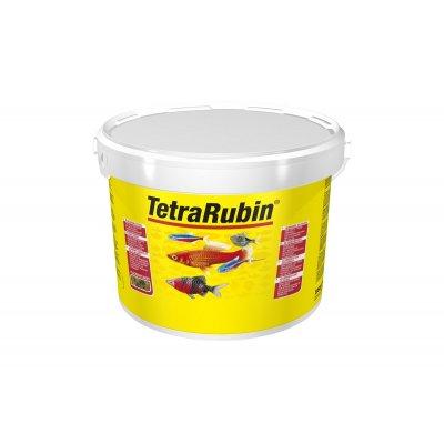 Pokarm TETRA RUBIN 500ml uzupelnienie
