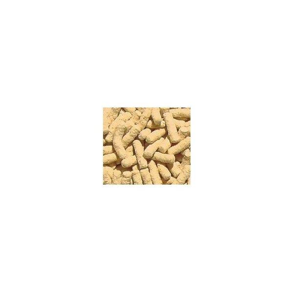 Pokarm LAZUR Pałeczki Podstawowe 40l. JAKOŚĆ