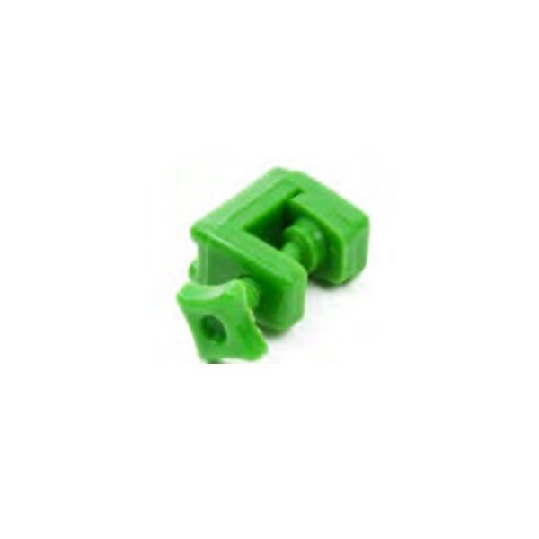 Zawór zaciskowy wężyk 6mm
