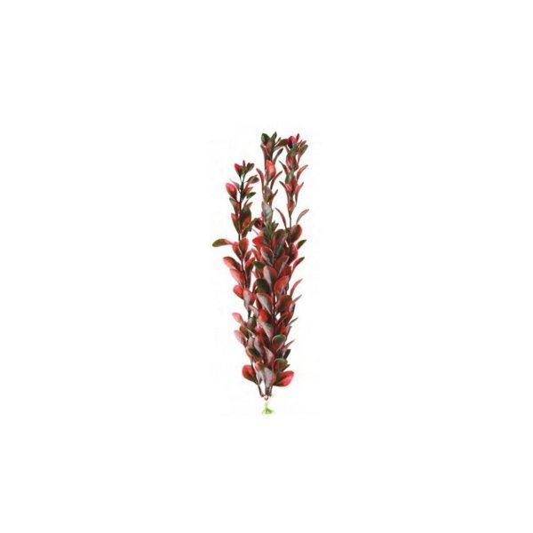 Atman Sztuczna Roślina RED LUDWIGIA 18-21 cm