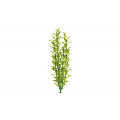 Atman Sztuczna Roślina HYGROPHILA 13-16 cm