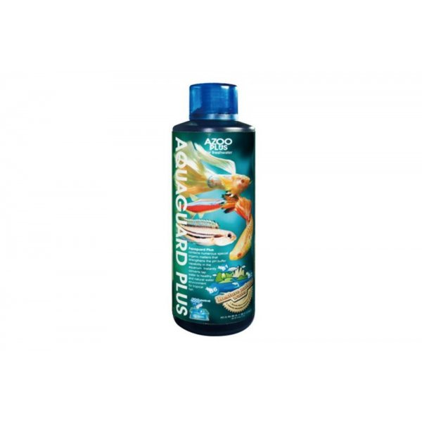 AZOO-PLUS AQUAGUARD PLUS 1000ml Najdoskonalszy
