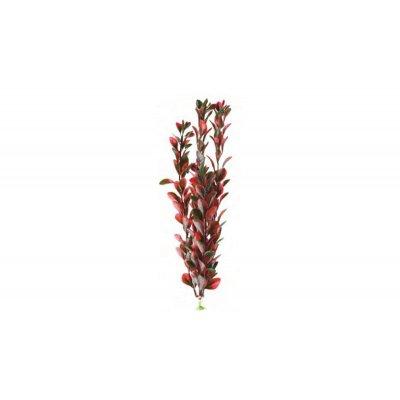 Atman Sztuczna Roślina RED LUDWIGIA 13-16 cm