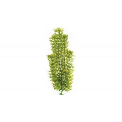 Atman Sztuczna Roślina ANACHARIS 13-16 cm