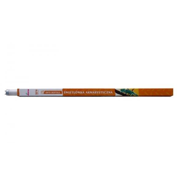 DIVERSA Świetlówka T8 Opti Reptile 18W - 60cm