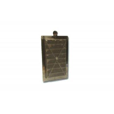 Wkład węglowy do filtra kaskadowego Atman HF 0400