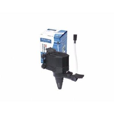 Wielofunkcyjna pompa zatapialna HAILEA PT-1000