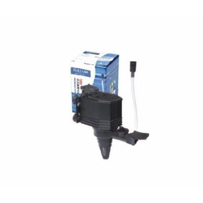 Wielofunkcyjna pompa zatapialna HAILEA PT-700