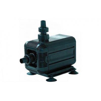 Pompa cyrkulacyjna, wał ceramiczny HAILEA HX-6510