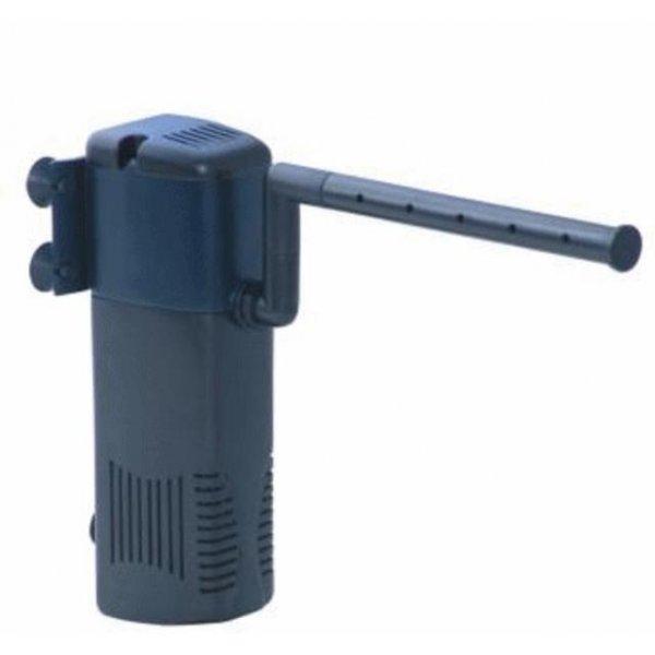 Filtr wewnętrzny z deszczownią HAILEA BT-700