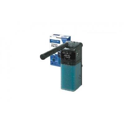 Filtr wewnętrzny z deszczownią HAILEA RP-400
