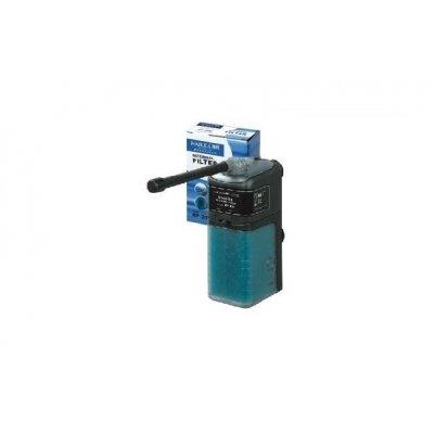 Filtr wewnętrzny z deszczownią HAILEA RP-200