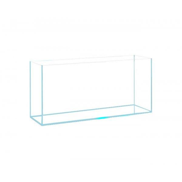 Akwarium OptiWhite 80x40x50 najwyższa jakość