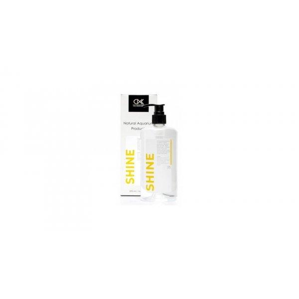 CAL Aqua Labs Shine 500ml - nawóz dla roślin