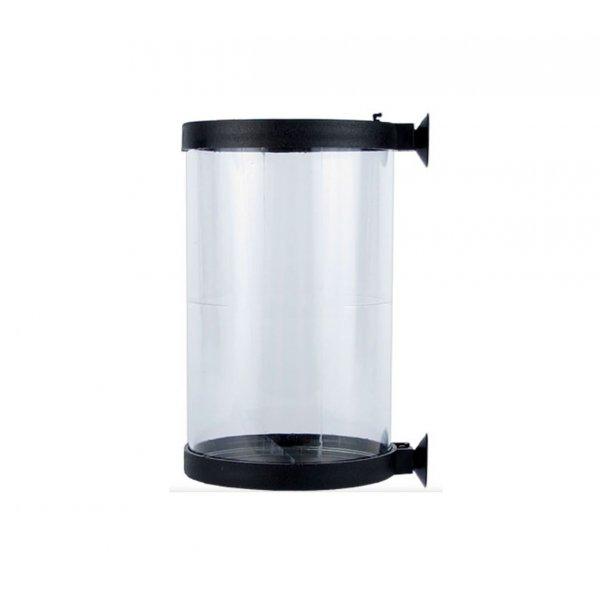 AZOO MINI FISH HAUSE ____ Mini kotnik (inkubator)