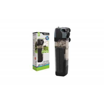 Aquael filtr wewnętrzny UNIFILTER 1000