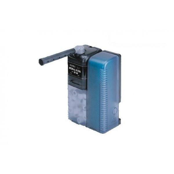 Filtr wewnętrzny z deszczownią HAILEA RP-600