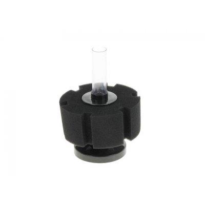 Filtr wewnętrzny gąbkowy ALEAS BM-102