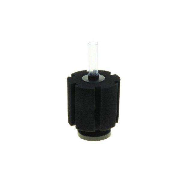 Filtr wewnętrzny gąbkowy ALEAS BM-104