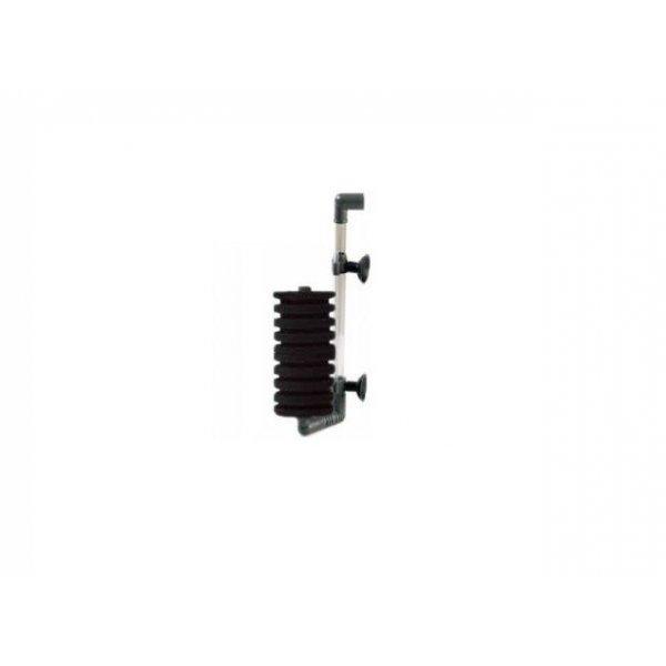 Filtr wewnętrzny gąbkowy ALEAS AF1