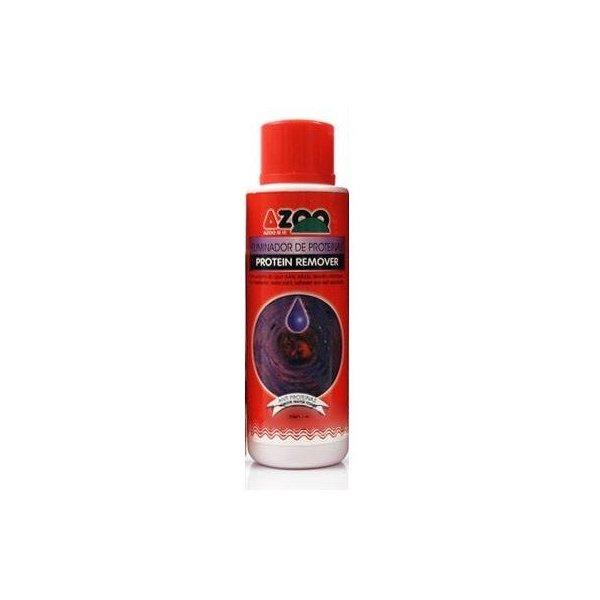 AZOO PROTEIN REMOVER 250ml Chemia Akwarystyczna