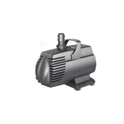 Pompa fontannowa wał ceramiczny HX-8808F 650l/h 8W