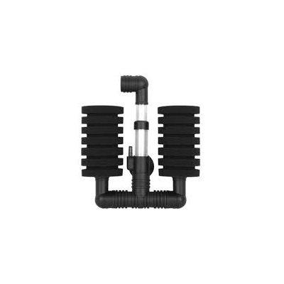 Filtr wewnętrzny gąbkowy ALEAS AF2