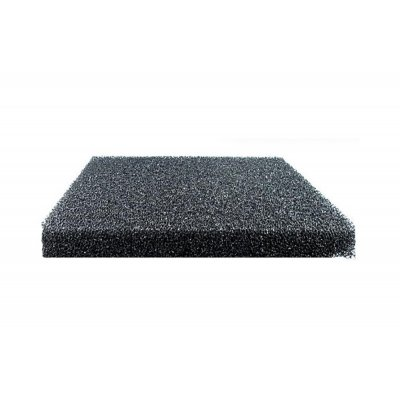Bio Gąbka AQUAWILD Bio-Sponge [L] 25x25x5cm