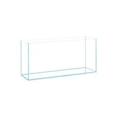 Akwarium OptiWhite 100x50x50 najwyższa jakość10mm
